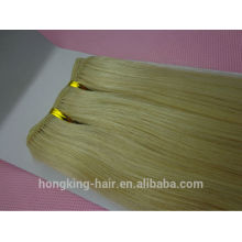 100% natural indian human hair price list unprocessed virgin indian hair weaving virgin hair bundles with lace closure
