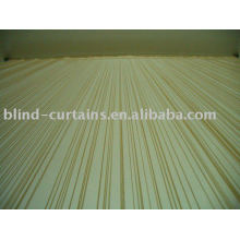 Beautiful String Blind