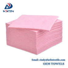 Car microfiber towel 100%polyester, quick-dry microfiber car cleaning towel Car microfiber towel 100%polyester, quick-dry microfiber car cleaning towel