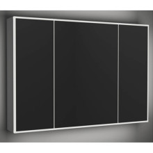 Inductive Switch Hotel Mirror