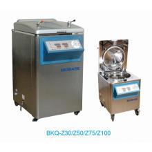 Autoclave, Steam Sterilizer, Bk-Z Series