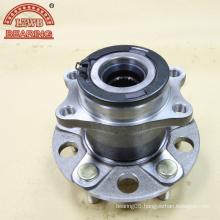 Dac408000302 Auto Car High Precision Wheel Bearing