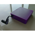 Warm Slippers Battery Power Bank 7.4v 6400mAh (AC407)