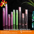 refillable mini perfume 2ml to 10ml spray bottle