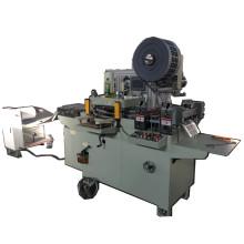 Rollen-bunte Druckpapier-stempelschneidene Maschine (Aufkleber, Aufkleber) (DP-420B)