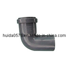 PVC Belling Fitting Molds-Elbow 90 Deg