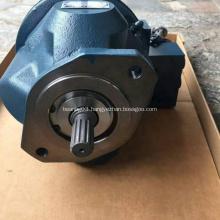 Uchida rexroth AP2D25LV1RS7 AP2D25LV AP2D25 AP2D25LV1RS7-917-2 hydraulic main pump