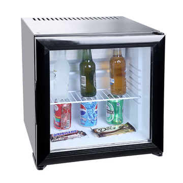 Top Hotel Minibar Absorptionskühlschrank