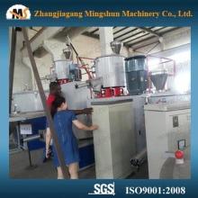 Mélangeur chaud et froid en PVC SRL300 / 600L