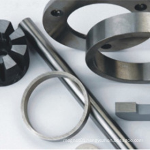 Sintered AlNiCo High-Energy Permanent Magnets&AlNiCo Magnet