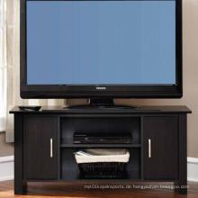 Neues Modell Wohnzimmer TV Standmöbel