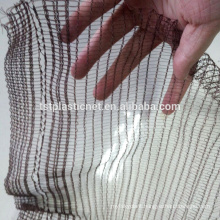 virgin HDPE anti hail net , anti hail net for agriculture ,hail protection net