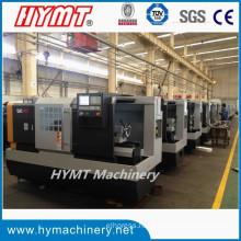 SK40Px1000 CNC horizontal high precisionlathe machine