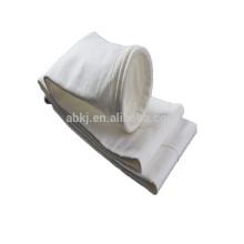 100% мешок пылевого фильтра PTFE