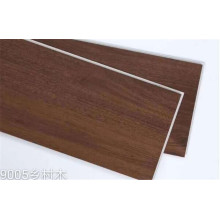 SPC Vinyl Flooring For Sales