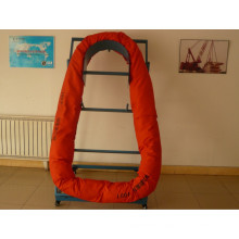 Polyester Lifting Round Sling