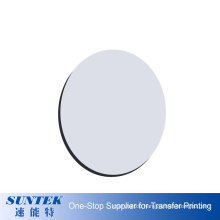 Promotional Non-Slip Rectangle Mouse Mat Advertising Customized Sublimation Mouse Pad