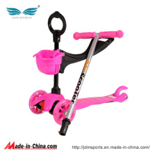 Hot Sale Scooter for Kids