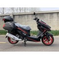 150ccm Moped mit Epa Dot New Scooter