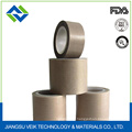 Ptfe teflon coated fiberglass fabric FOR Aerospace Industry