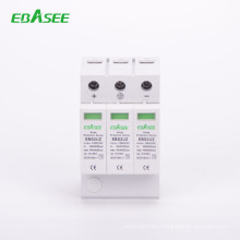 TEHOW  Surge Protection Device