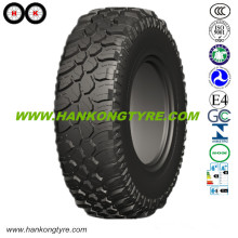 Mud Terrian Tyre, at Tyre, Light Truck Tyre, Tyre