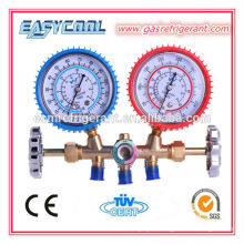manifold guage for refrigeration OEM Service nice package which can sell in good market and get highly feedback