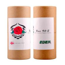 Rose V2s Atomiseur de cigarette électronique pour fumer vapeur (ES-AT-113)