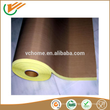 Made in china supplier Strong adhesive high quality PTFE tape