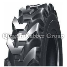 R4 de pneumático diagonal de OTR