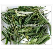 tea(Maojian) vert