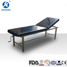 X09-C Medical Examination Room Table Dimensions For Sale