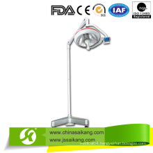 Cold Light Shadowless Operating Lamp 2015 Hot Selling