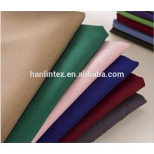 Polyester Mini matt / Tischdecke / Uniform Stoff 140-190gsm