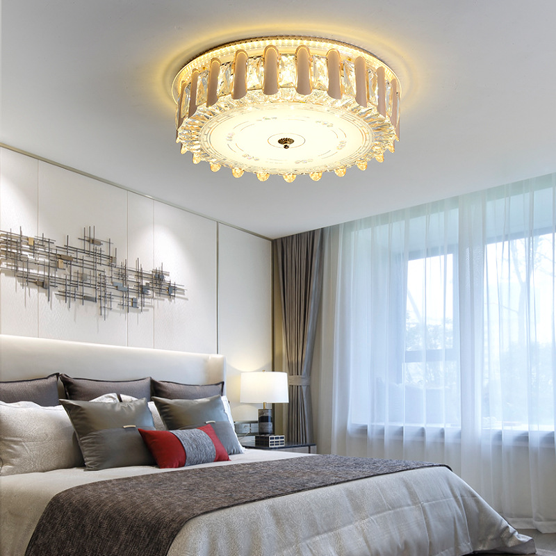 Crystal Chandelier Ceiling LightingsofApplication Small Dining Room Chandeliers