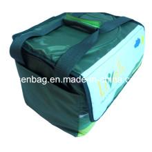 420d un bolso más fresco al aire libre, comida campestre empaquetan (YSCB00-0089)