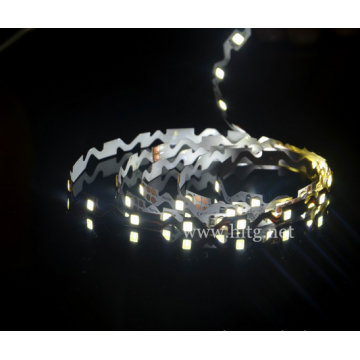 Toppkvalitet Olika formfärger 3014 Smd Led Strip