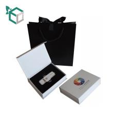 Пользу Хранения Бумажная Коробка Окна С Подгонянным Печатанием