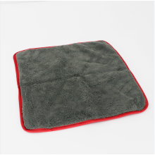 Soft Super Absorbent Quick Drying cleaning Towel