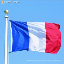 Национальный флаг, флаг страны мира,все виды флагов