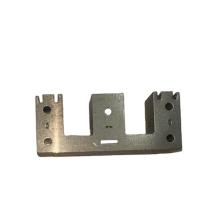 Silicon steel three-phase E core for transformer
