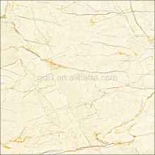Günstige Marmorboden Design Marmorfliesen