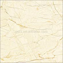 cheap marble floor design marble tiles