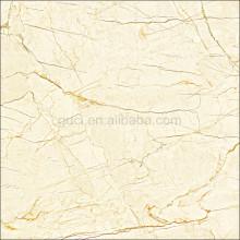 дешевые мраморный дизайн пола мраморной плиткой