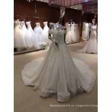 Bodas reales detalles de la foto Novia boda vestido de boda esposo