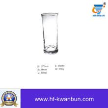Alta Qualidade Máquina Blow Glass Glassware Kb-Hn01000