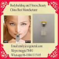Melanotan 2 Peptides Mt2 Bonne rétroaction des clients réguliers Skin Tanning Melanotan 2