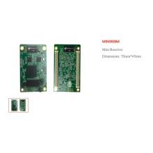 MINI receptor de display LED MINI908M