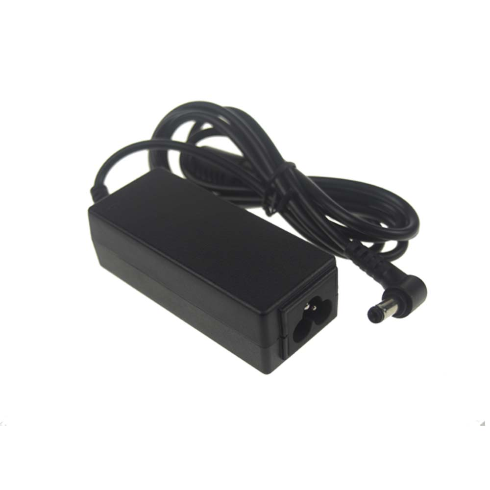 19V 1.58A ac adapter