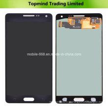 Piezas de recambio para Samsung Galaxy A5 LCD Digitizer Touch